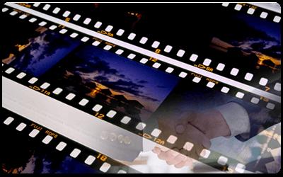 Content Distribution Genteel Creations International Co., Ltd.