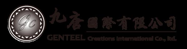 Genteel Creations International Co., Ltd.
